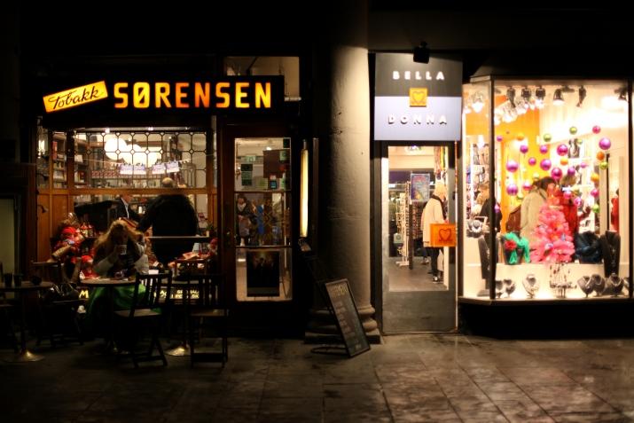 Sørensen2